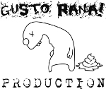 Gusto Rana! Production