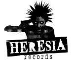 Heresia Records