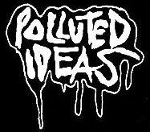 Polluted Ideas