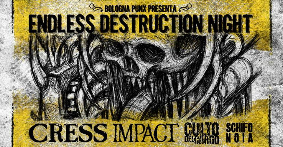 EndlessDestructionNight