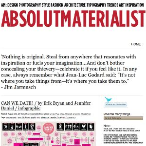 AbsoluteMaterialist