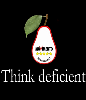 Think Deficient