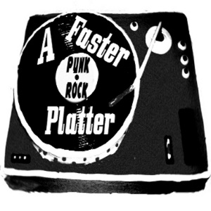 A Faster Plotter - [2012] Who Writes Jokes?