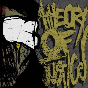 A Theory Of Justice - [2011] Athena