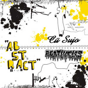 Cu Sujo Vs Agathocles - [2008] Abstract