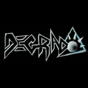 Degrado - [2004] Hardcore Stilnovo