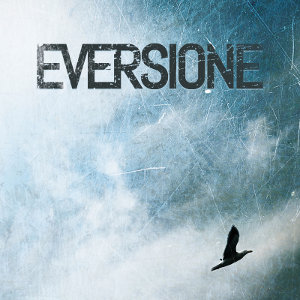 Eversione - [2019] Eversione