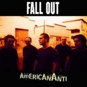 Fall Out - [2003] Americananti