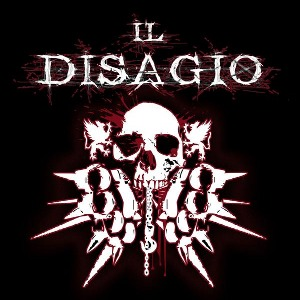 Il Disagio - [2006] Live At Titty Twister
