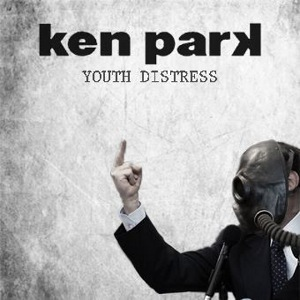 Ken Park - [2011] Youth Distress