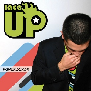 Lace Up - [2011] Pancrockor