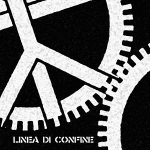 Linea Di Confine - [2012] Demo