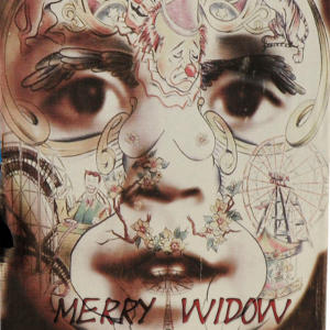 Merry Widow - [2010] Merry Widow