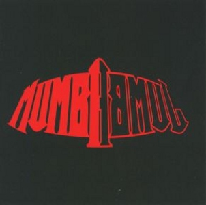 MumbaJumba - [2006] The 3rd Tear of Blood