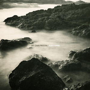 My Own Prison - [2013] Finisterre
