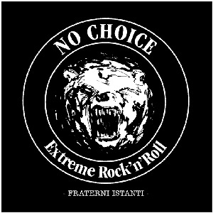 No Choice - [2004] Fraterni Istanti