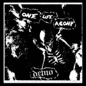 One Life Agony - [2006] Demo