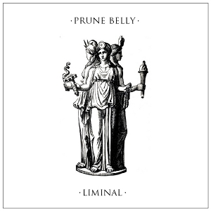 Prune Belly - [2012] Liminal
