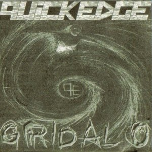 Quickedge - [1998] Gridalo