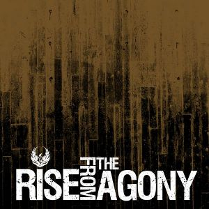 Rise From The Agony - [2008] Demo