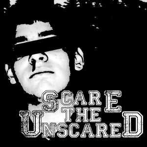 Scare The Unscared - [2013] Scare The Unscared