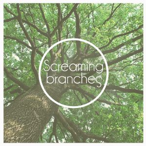 Screaming Branches - [2012] Demo