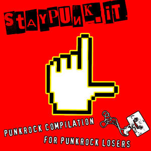 Staypunk Compilation Vol. 02 [2007]
