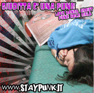 Staypunk Compilation Vol. 03 [2008]