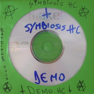 Symbiosis - [2012] Demo
