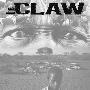 The Claw - [2008] Demo