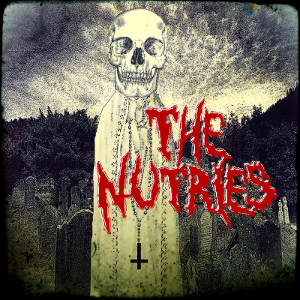 The Nutries - [2014] The Nutries