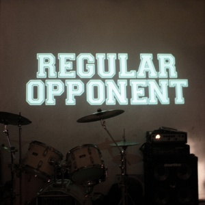 The Regular Opponent - [2010] Marinella Hardcore