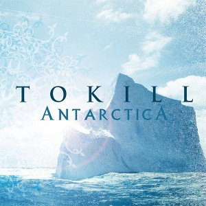 To Kill - [2010] Antarctica