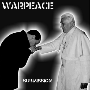 Warpeace - [2010] Submission
