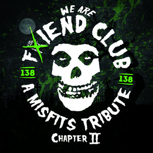 We Are The F(r)iend Club Chapter II [2019]