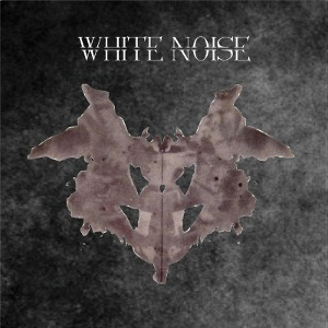 White Noise - [2012] Demo