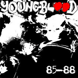 Youngblood - [2005] 85-88